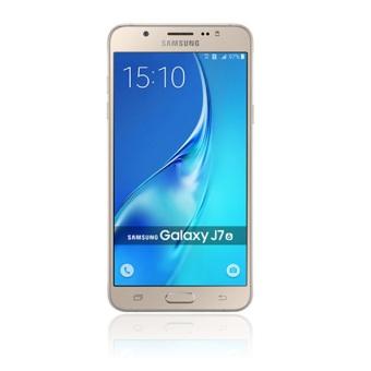 Samsung Galaxy J7 16GB (Gold)