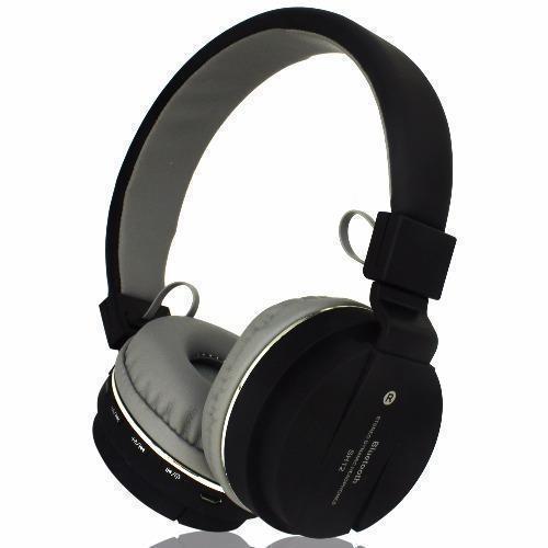 Earphones For Sale - Bluetooth Earphones Prices & Reviews In Philippines
