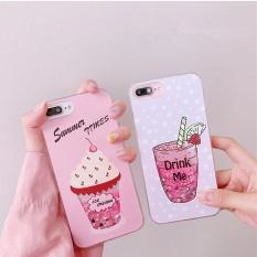 ... OPPO F3 Plus/ R9S Plus. Source · Summer Ice Cream Drink Dynamic Liquid Quicksand Glitter Sequins Phone Cases .