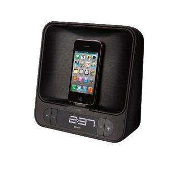 10 Best iPhone/ iPod Speaker Dock Philippines 2019