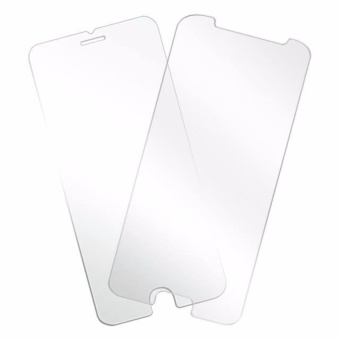 Tempered Glass Screen Protector LG X Screen