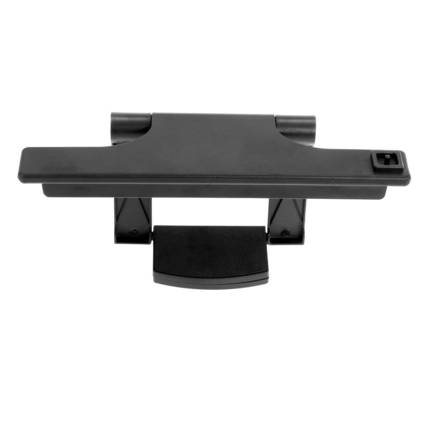 Tv Wall Mount For Sale Tv Brackets Prices Reviews In