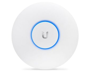 Ubiquiti UniFi AC Lite 2.4G/5GHz WIFI Enterprises Access Point(White)