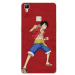 VIVO V3/v3max sets anime cartoon lanyard phone case