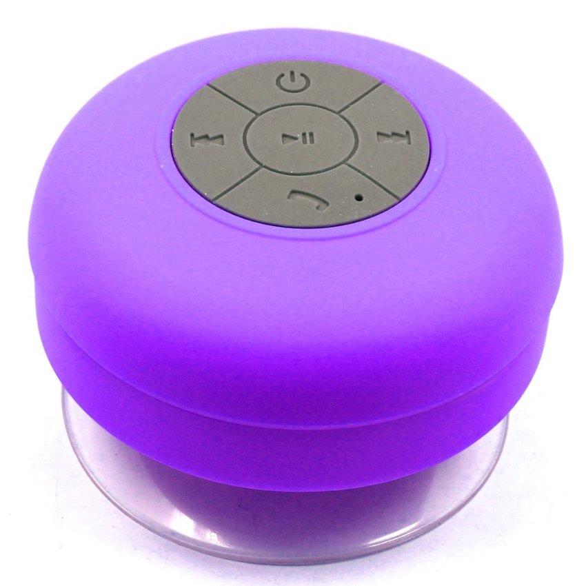 Royqueen H3000 III Bluetooth Speaker (Black)