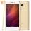 Xiaomi Redmi Note 4 64GB (Gold)