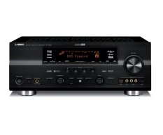 AV Receiver for sale