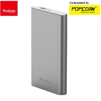 Yoobao PL10 10000mAh Dual Input Power Bank