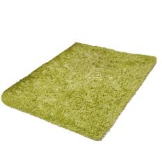 12m X 16m Fluffy Fashion Modern Floor Area Rug Carpet Mat For Living Room Bedroom Home Accessory Grass Green