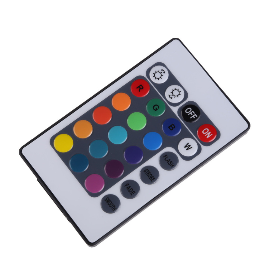 Universal Lcd Remote Control Controller Replacement For