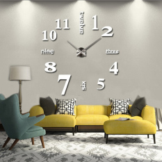 Home D 233 Cor For Sale Home Decoration Price List Brands