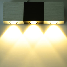 Light For Youe Room