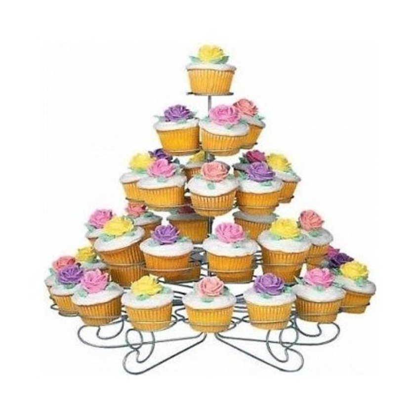 Cake Plate Prices & Brands In
