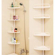 Lastest Small Bathroom Storage On Pinterest  Bathroom Storage Diy Bathroom