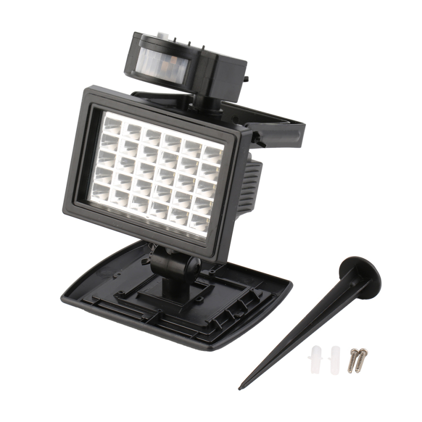 Outdoor Flood Lights Prices