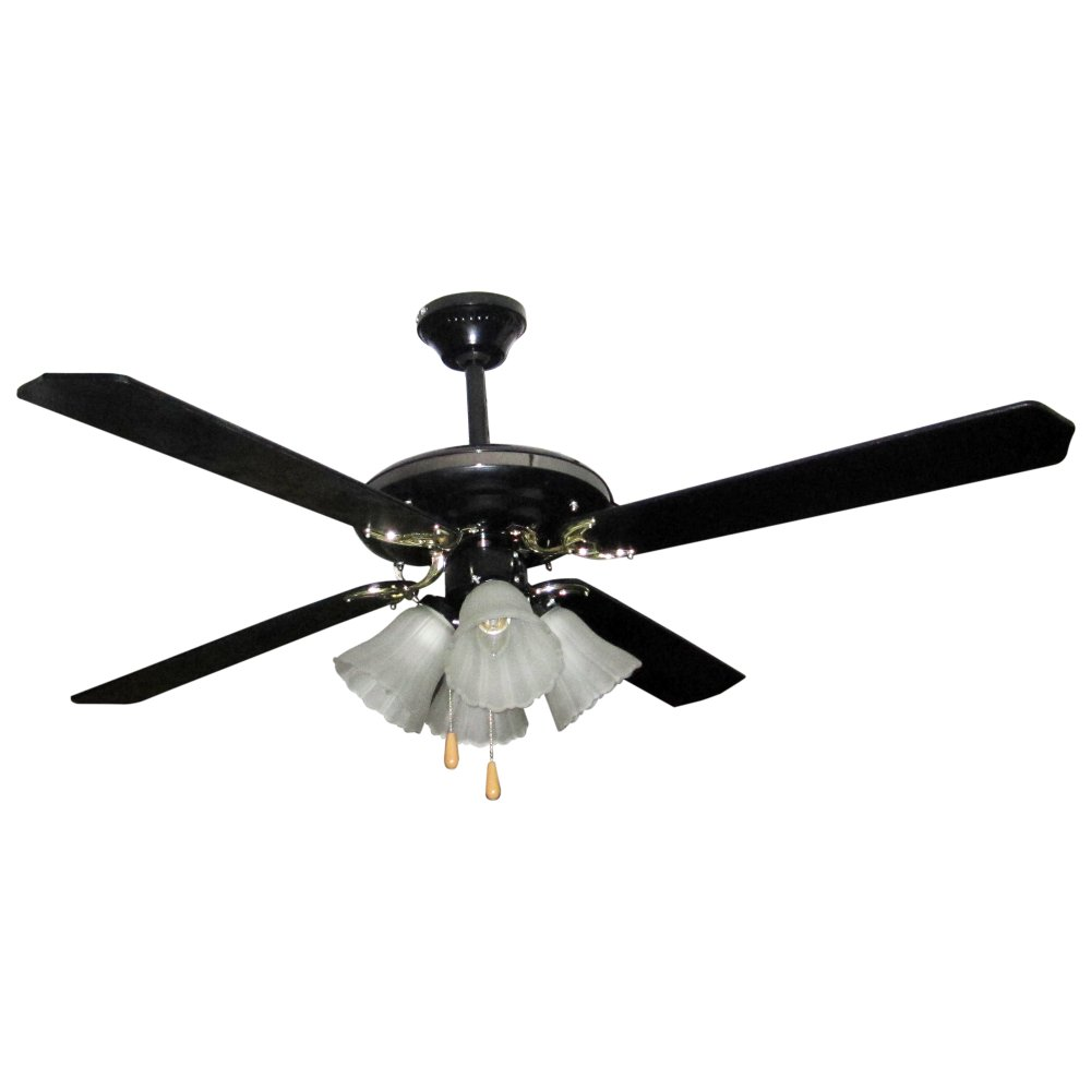 ceiling fan for ceiling electric fan prices brands in american star j 4b4lb b ceiling fan black