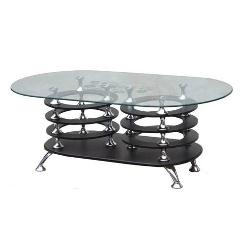 Coffee Tables Prices & Brands In