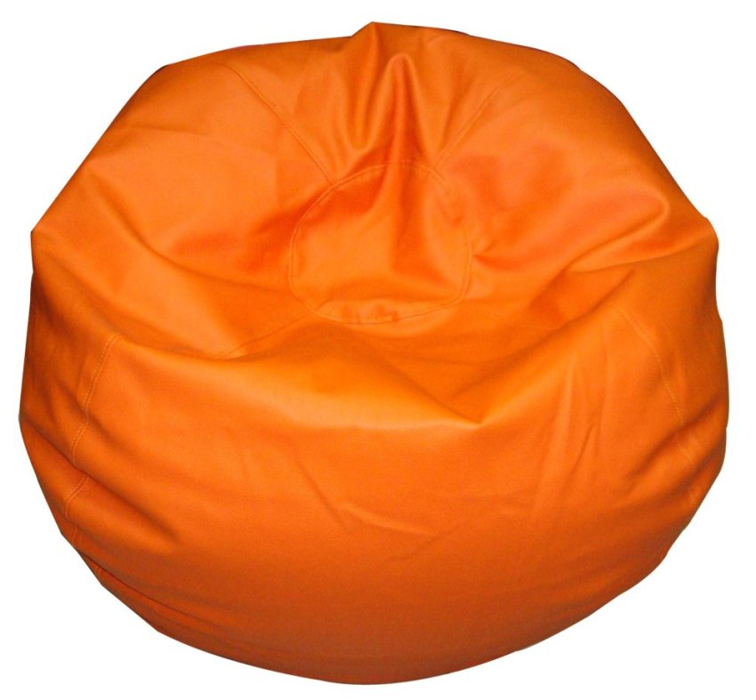 Selinrail rocking chair light honey lazada ph for Hand shaped bean bags
