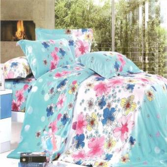 Beverly's Linen Collection Bedsheet Set of 3(BBL-003)King