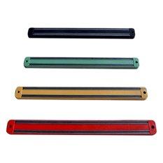 knife holder for sale knife block price list brands review lazada philippines. Black Bedroom Furniture Sets. Home Design Ideas