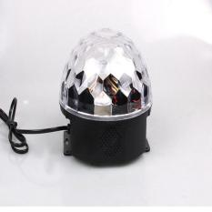 cafe lighting 16400. beautiful cafe lighting 16400 bluetooth rotating ball remote control 6 with design decorating 4