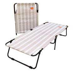 bonbon special straight folding bed multicolor bonbon furniture