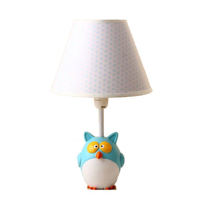 Nuvoled NL 1031 LED Desk Lamp Blue