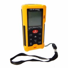 Rz E100ii 100m Digital Laser Distance Meter With Bubble Level Intl Source PHP 3 359
