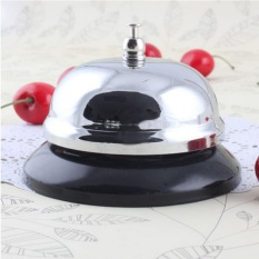 PHP 380. Classic Service Concierge Hotel Call Bell ...