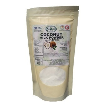 CocoWonder Coconut Milk Powder 250g
