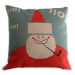 Sleeping pillows for sale bed pillow prices brands in for Hotel pillows for sale philippines
