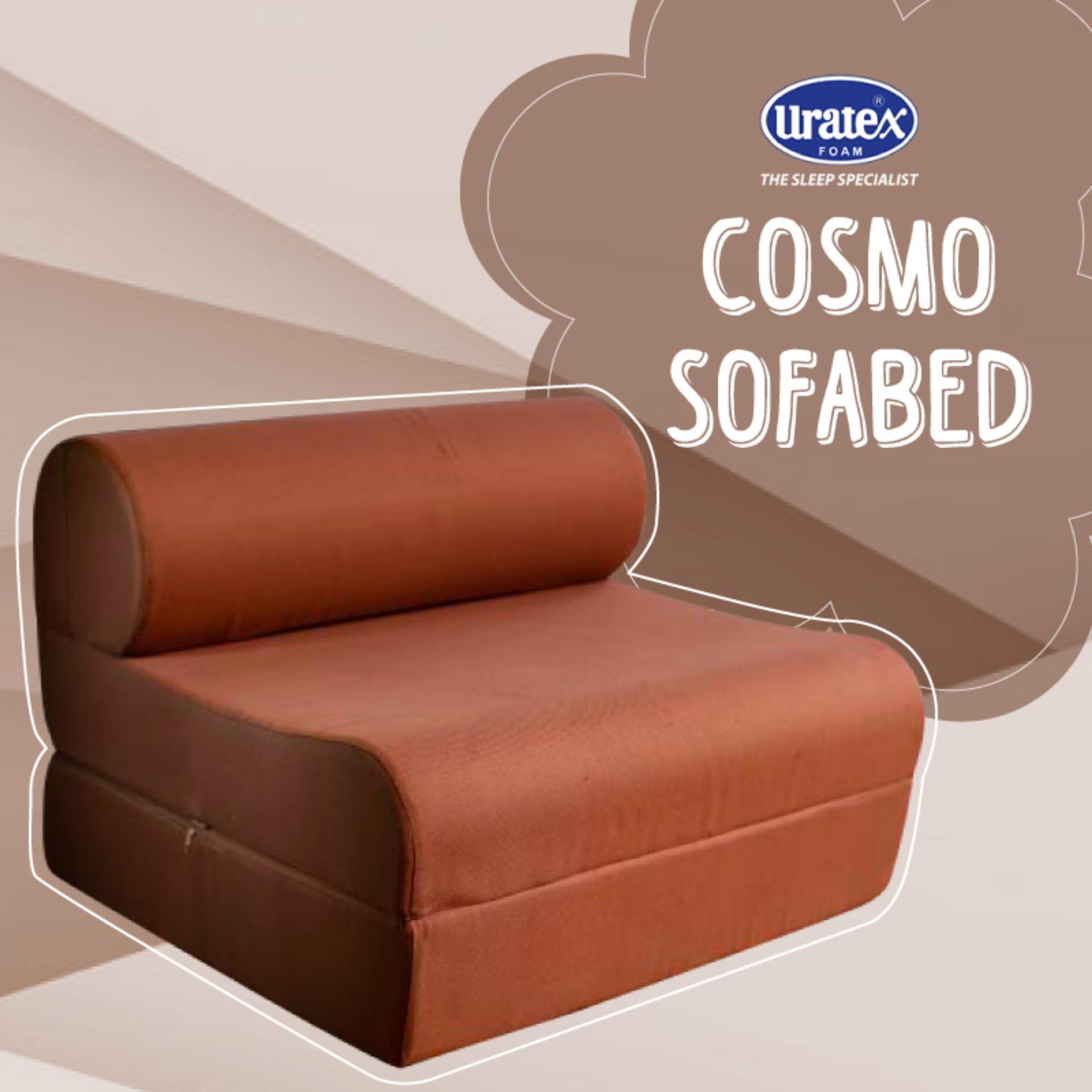 List Of Living Room Furniture Uratex Living Room Furniture For Sale In Philippines Living Room