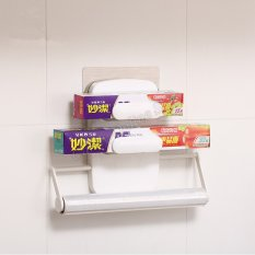 Bathroom shelves for sale bathroom shelf price list for Diy shelves philippines