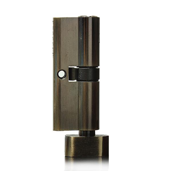 door lock for sale door locks price list brands review lazada philippines. Black Bedroom Furniture Sets. Home Design Ideas