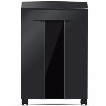 Deli 9919 High Security Large Capacity Office Paper Shredders(Black)