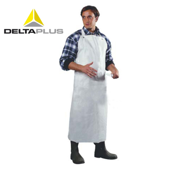 Deltaplus-acid waterproof clothes clothing protective clothing