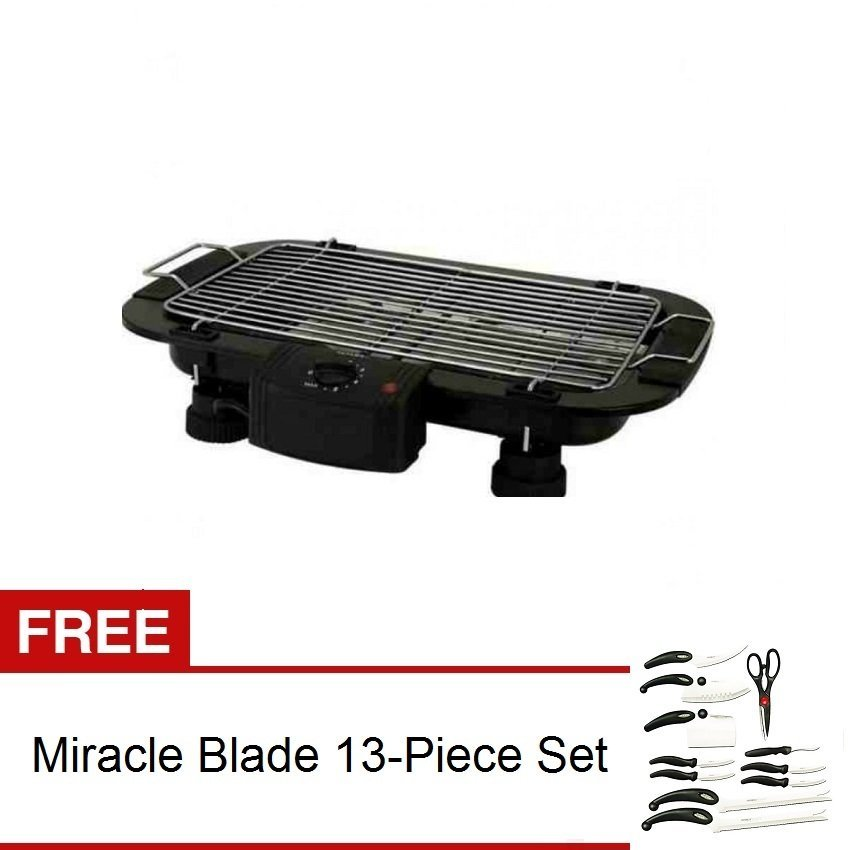 Electric Grill For Sale Electric Barbecue Grill Price