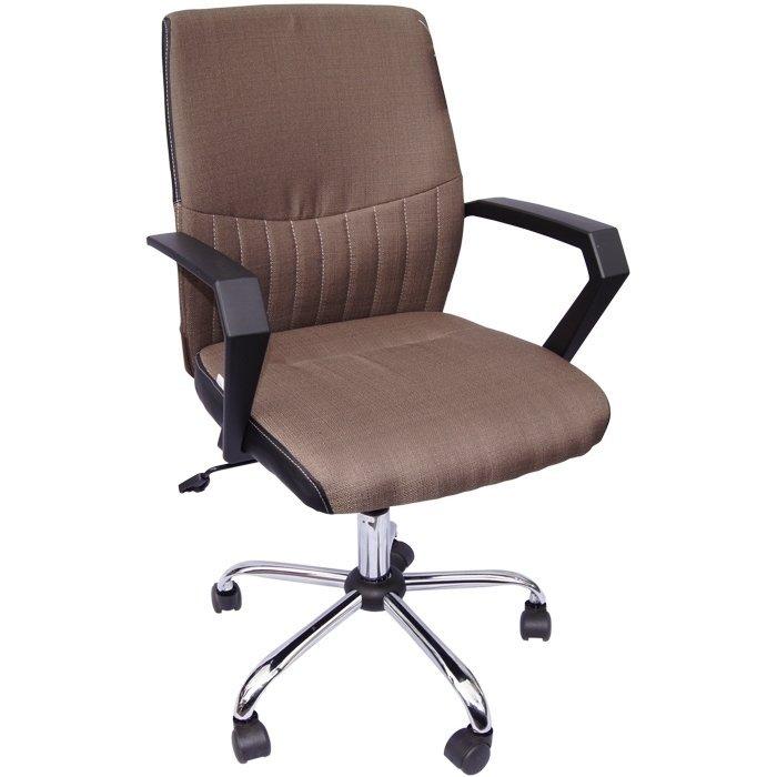 Ergodynamic Philippines Ergodynamic Home Office Chairs