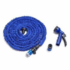 Hose for sale Garden Hose prices brands in Philippines Lazada