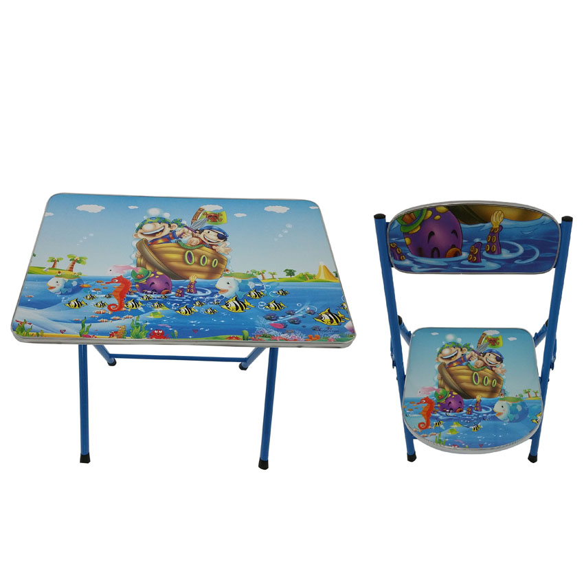 Childrens Table And Chair Set Little Tikes
