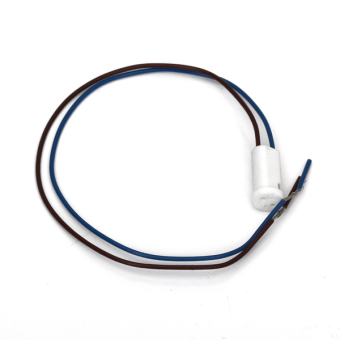 G4 Socket Ceramic 12V LED Halogen Bulb Lamp Light Holder - picture 2