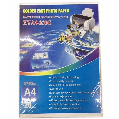 photo paper for sale philippines Canon photo paper is designed to produce high quality prints for a wide array of events from holiday photos to artistic prints using its art paper range sharp, vivid and durable results are easily achieved using this paper together with an inkjet canon printer.
