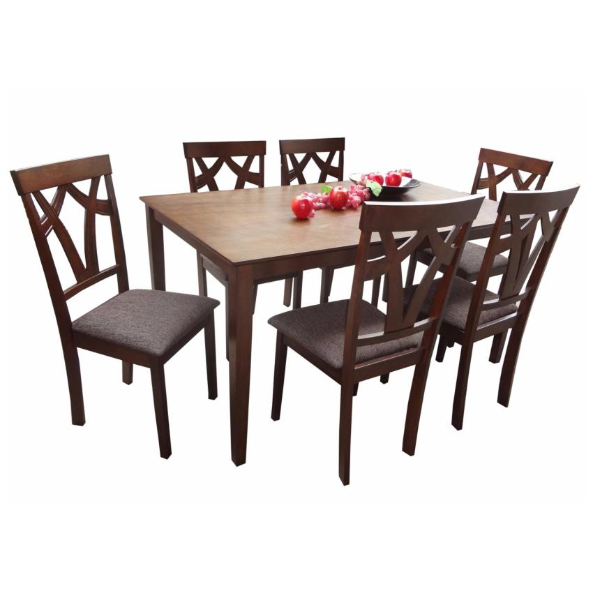 Dining Set For Sale Dining Table Amp Chair Set Prices