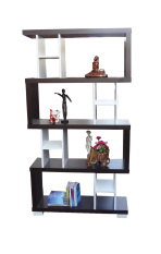 Divider For Sale Room Divider Price List Brands