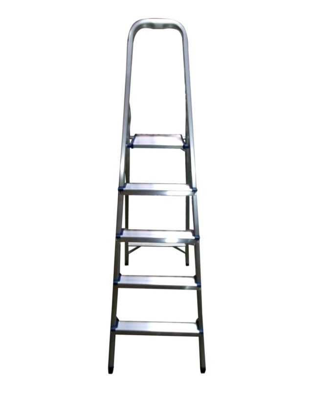 Step Ladder For Sale Step Stool Prices Amp Brands In