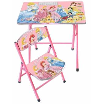 ihome P Kids Study Table