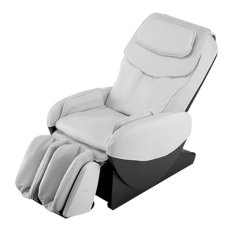 inada massage chairs - Massage Chairs For Sale