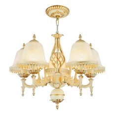 chandelier for sale chandeliers price list brands. Black Bedroom Furniture Sets. Home Design Ideas
