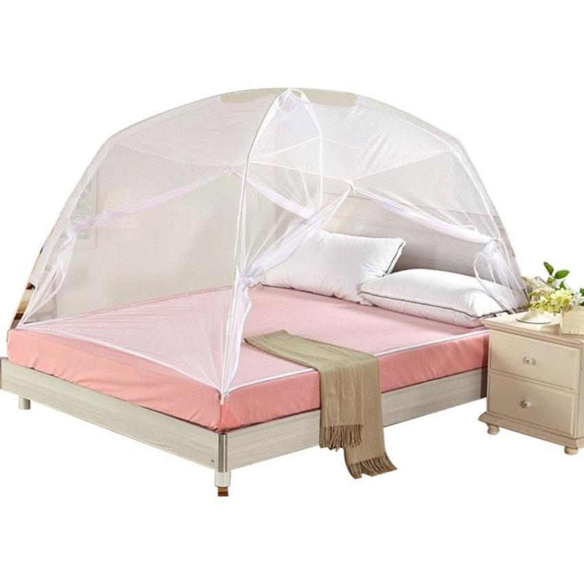 canopy netting embroidered white mosquito net canopy fancy white bed buy mosquito. Black Bedroom Furniture Sets. Home Design Ideas