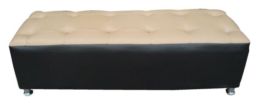 Uratex Furniture Philippines Uratex Furniture For Sale